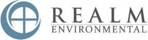 Realm Environmental